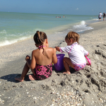 realtyproswfl_bowmans_beach